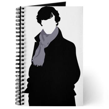 sherlock_journal