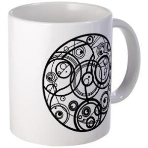 time_lord_symbol_mug