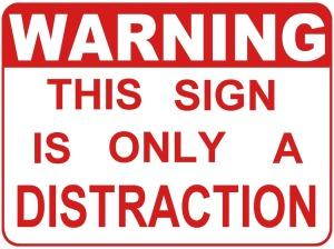 http://4.bp.blogspot.com/-opxtpM7fgU4/UCLL5XU-HII/AAAAAAAAELU/2Pzrgl9kF5I/s1600/distraction.jpg